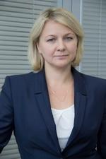 Irina фото на сайт