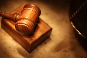 юрист иск в суд